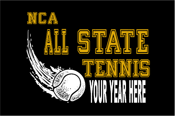 2016-tennis-nca-as-black.png