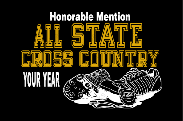 cross-country-honorable-mention-all-state-sq-black.png