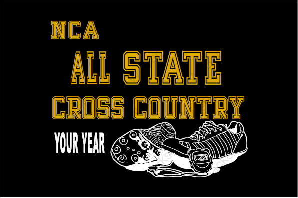 cross-country-nca-all-state-sq-black.png
