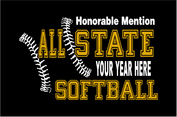 softball-honorable-mention-all-state-sq-black.png